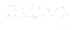 rsc-grille-logo